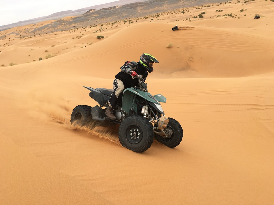 Incentive Reise Namibia